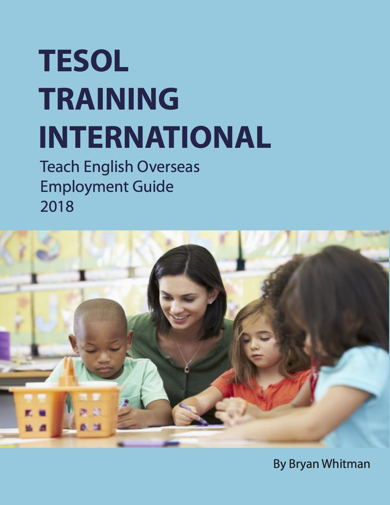 Overseas Employment Plan